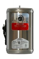 EverHot Stainless Steel Tank Only